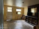605 Cordell Ave - Photo 12