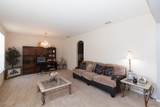 10252 Meadow Point Dr - Photo 10