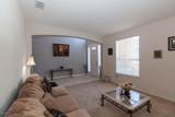 10252 Meadow Point Dr - Photo 11
