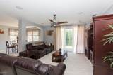 10252 Meadow Point Dr - Photo 12