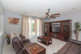 10252 Meadow Point Dr - Photo 13