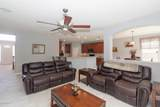 10252 Meadow Point Dr - Photo 14
