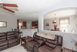 10252 Meadow Point Dr - Photo 15