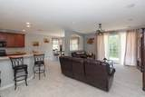 10252 Meadow Point Dr - Photo 16