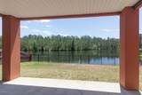 10252 Meadow Point Dr - Photo 2