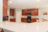 10252 Meadow Point Dr - Photo 21