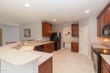 10252 Meadow Point Dr - Photo 22