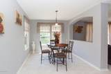 10252 Meadow Point Dr - Photo 23