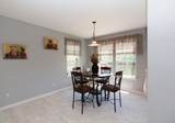 10252 Meadow Point Dr - Photo 24