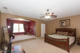 10252 Meadow Point Dr - Photo 26
