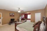 10252 Meadow Point Dr - Photo 27