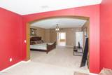 10252 Meadow Point Dr - Photo 28