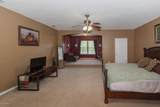 10252 Meadow Point Dr - Photo 29
