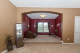 10252 Meadow Point Dr - Photo 30