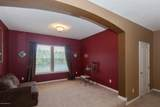 10252 Meadow Point Dr - Photo 31