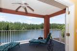 10252 Meadow Point Dr - Photo 32