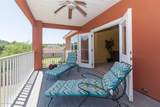 10252 Meadow Point Dr - Photo 33