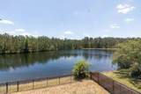 10252 Meadow Point Dr - Photo 34