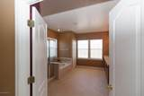 10252 Meadow Point Dr - Photo 35