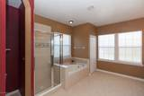 10252 Meadow Point Dr - Photo 36