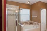 10252 Meadow Point Dr - Photo 37