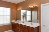10252 Meadow Point Dr - Photo 38