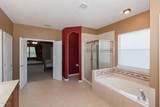 10252 Meadow Point Dr - Photo 39