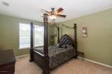 10252 Meadow Point Dr - Photo 40