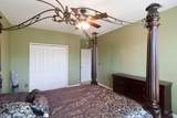 10252 Meadow Point Dr - Photo 41