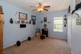 10252 Meadow Point Dr - Photo 43