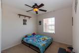 10252 Meadow Point Dr - Photo 45