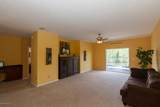 10252 Meadow Point Dr - Photo 46