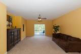10252 Meadow Point Dr - Photo 47