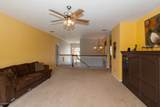 10252 Meadow Point Dr - Photo 48