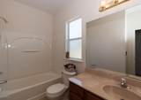 10252 Meadow Point Dr - Photo 51