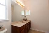 10252 Meadow Point Dr - Photo 52