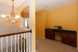 10252 Meadow Point Dr - Photo 53