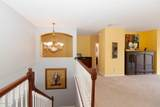 10252 Meadow Point Dr - Photo 54