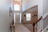 10252 Meadow Point Dr - Photo 6