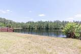 10252 Meadow Point Dr - Photo 60