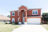 10252 Meadow Point Dr - Photo 61
