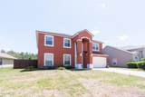 10252 Meadow Point Dr - Photo 62
