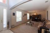10252 Meadow Point Dr - Photo 9