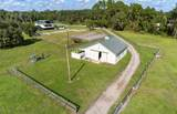 5328 County Rd 209 - Photo 40