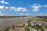 1478 Riverplace Blvd - Photo 21