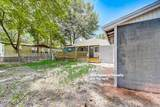 2226 4TH Ave - Photo 15