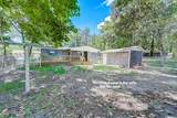 2226 4TH Ave - Photo 16
