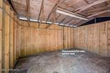 2226 4TH Ave - Photo 17