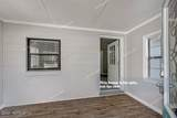 2226 4TH Ave - Photo 21