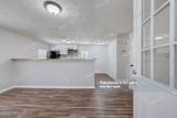 2226 4TH Ave - Photo 22